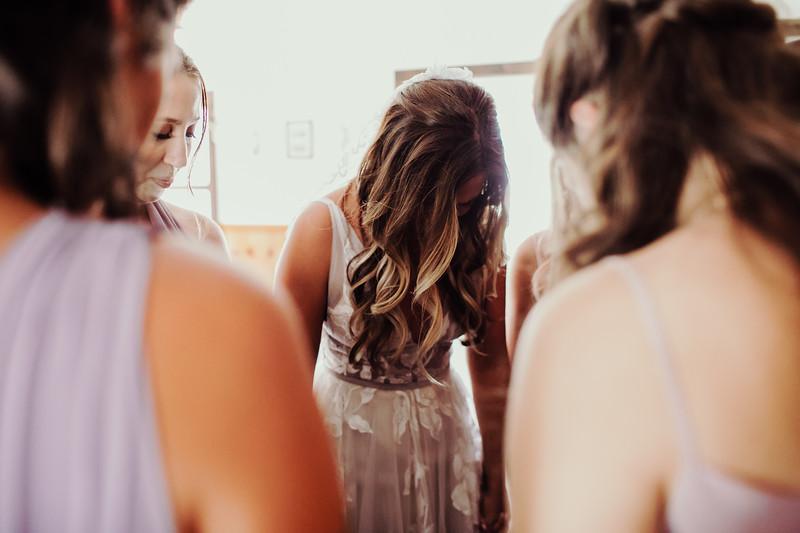 Elise&Michael_Wedding-Jenny_Rolapp_Photography-412.jpg