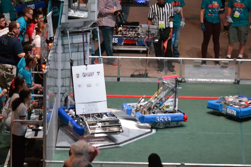 Spectrum 3847 - FIrst FRC Championship April 2016  - 0287.jpg