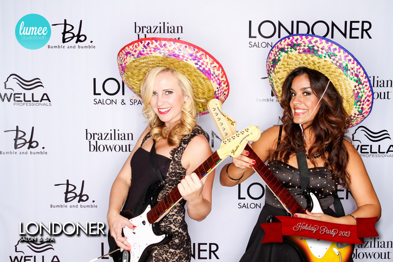 Londoner Holiday Party 2013-110.jpg