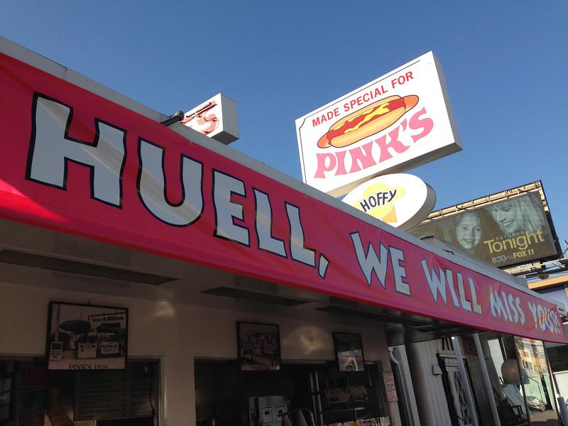 Pink's Hot Dogs Huell Banner'.jpg