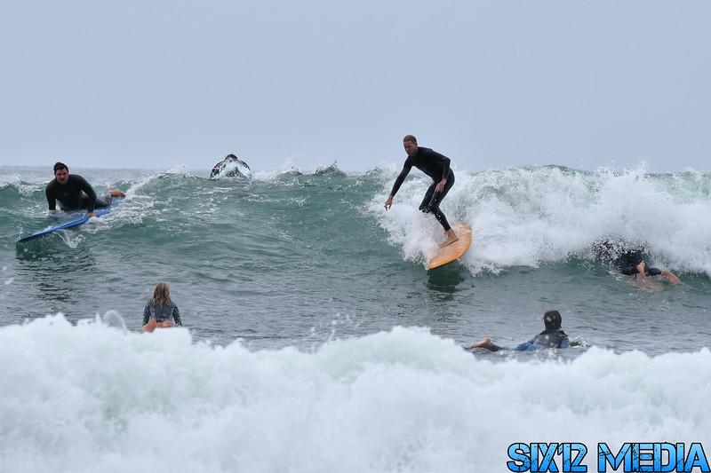 Topanga Malibu Surf-93.jpg