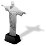 christ-the-redeemer-icon.png