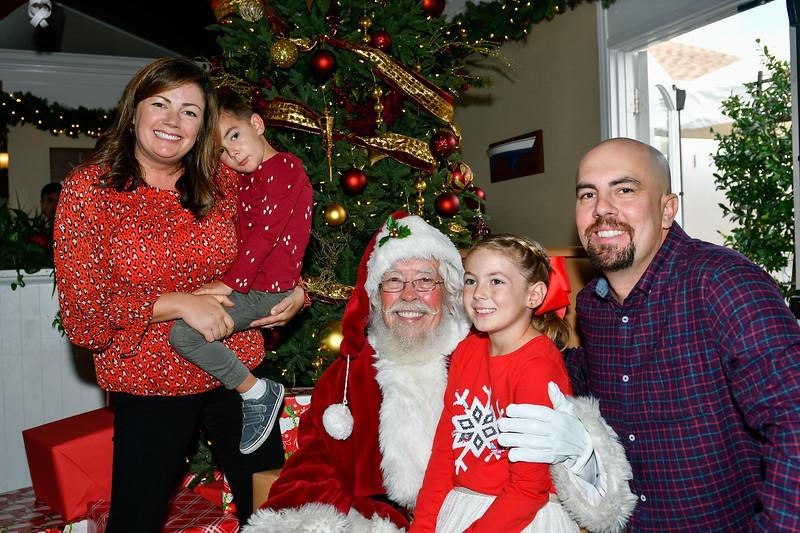 BYC_Christmas_Childrens_Brunch2019-197.jpg