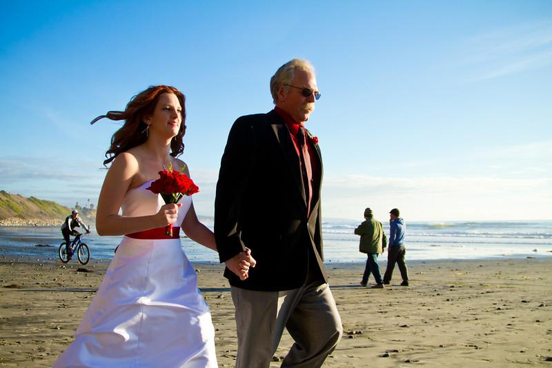 Tracy and Ian's Wedding-091.jpg