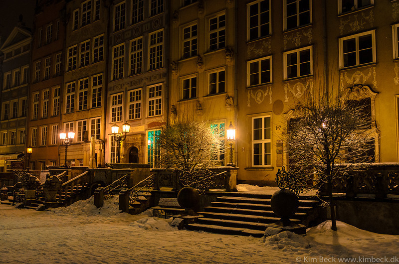 Gdansk By Night#-34.jpg