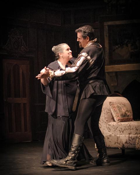 I Hate Hamlet 23.jpg