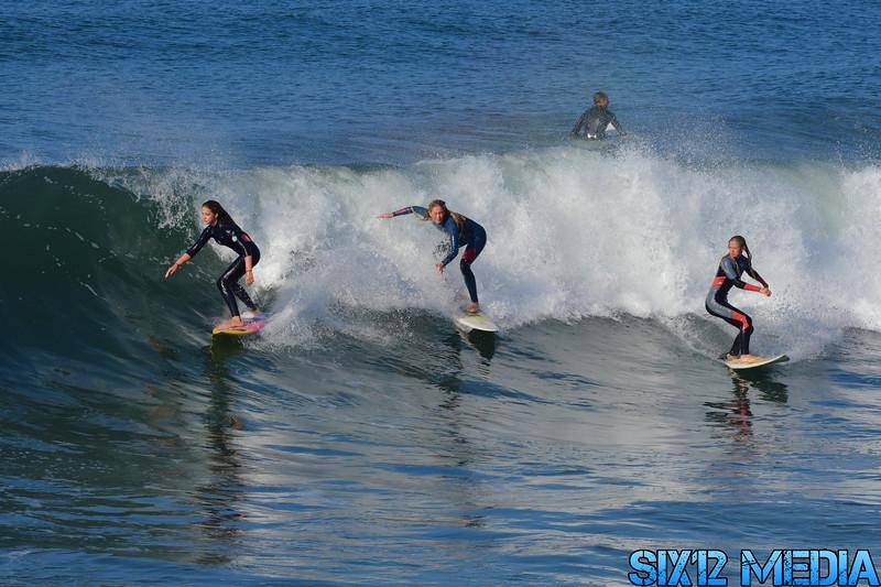 venice beach surf-434.jpg