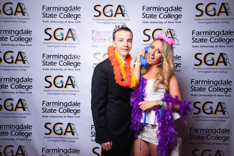 Farmingdale SGA-255.jpg