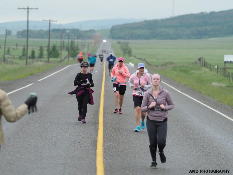 Millarville Marathon 2018 (457).jpg