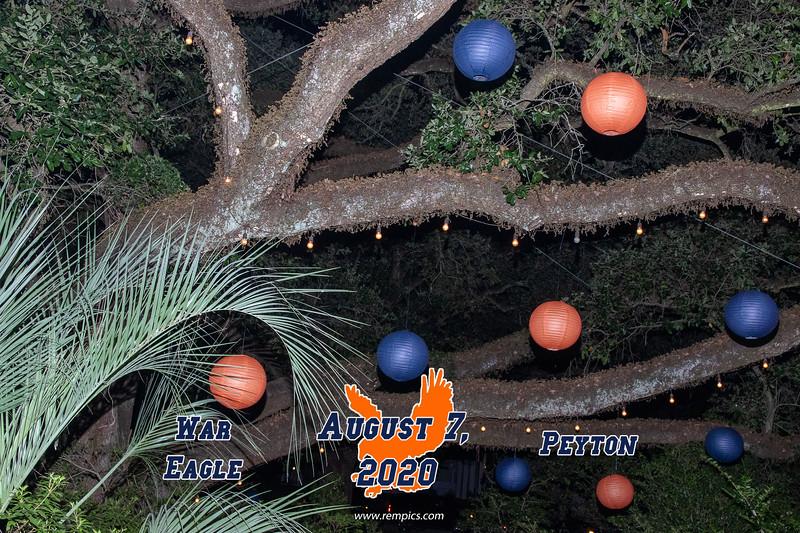 20200807_Peyton_144921.jpg