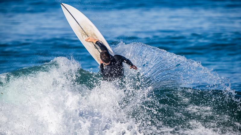 Windansea Surfing Jan 2018-50.jpg