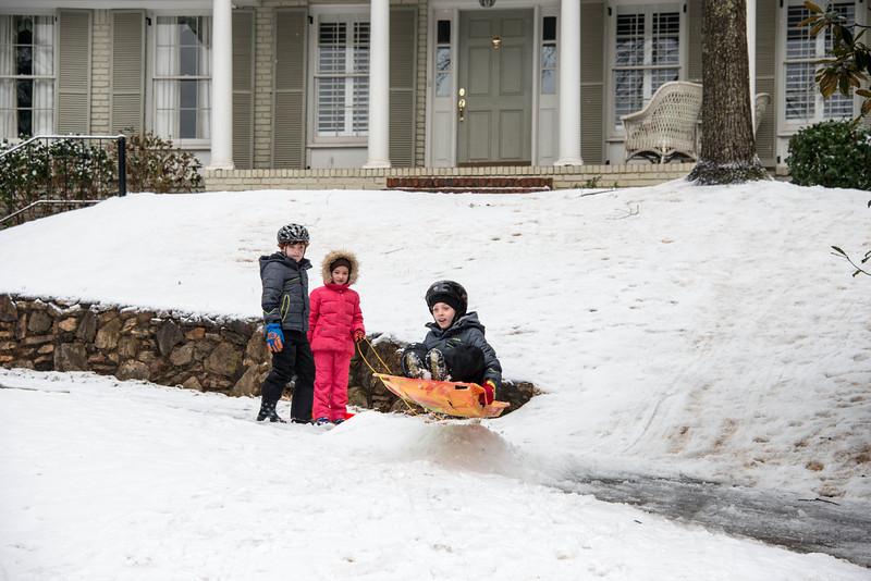 Snow Daynk-5.jpg