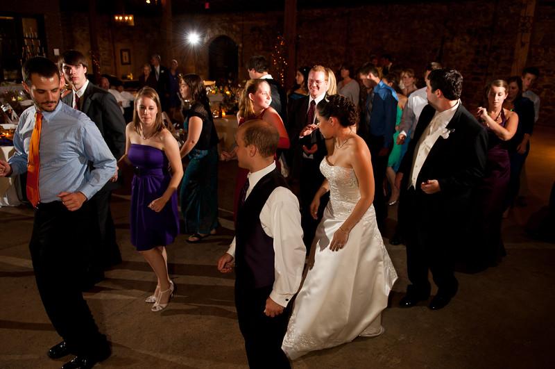 Alexandra and Brian Wedding Day-760.jpg