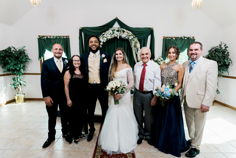 melissa-kendall-beauty-and-the-beast-wedding-2019-intrigue-photography-0204.jpg