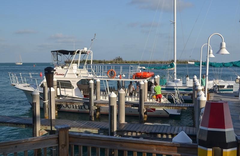Key West April 2011-1236.jpg