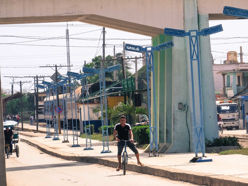 Cuba-7316.jpg