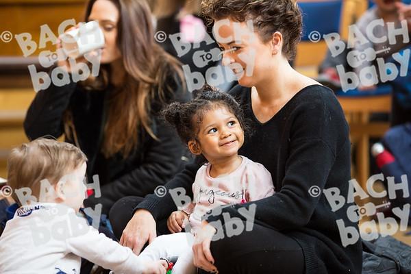 Bach to Baby 2018_HelenCooper_Bromley-2018-03-27-19.jpg