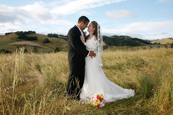Herbert Wedding