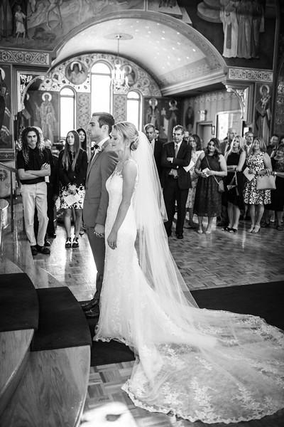 Kira and Kevin Wedding Photos-263.jpg