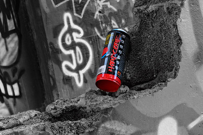 Graffiti Underground 2011