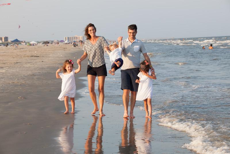 beach2015-1038.jpg