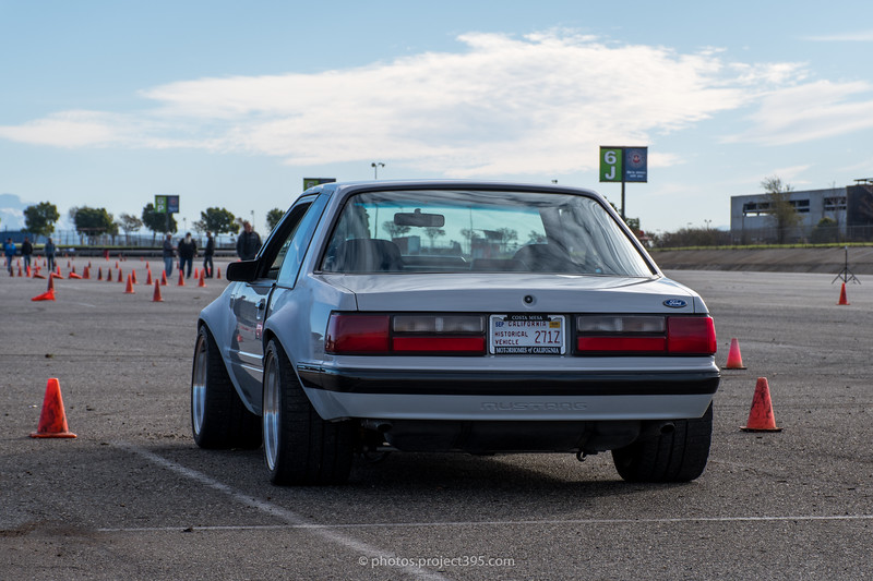 2019-11-30 calclub autox school-86.jpg