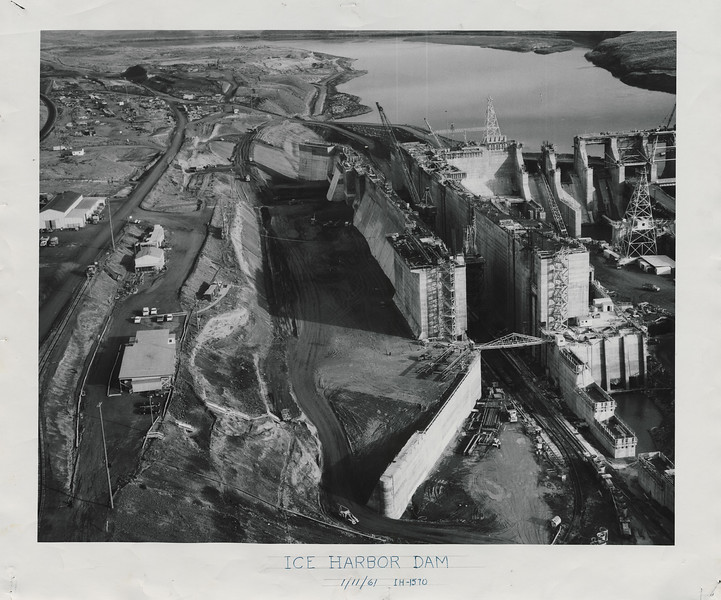 Ice Harbor January 1961.jpg