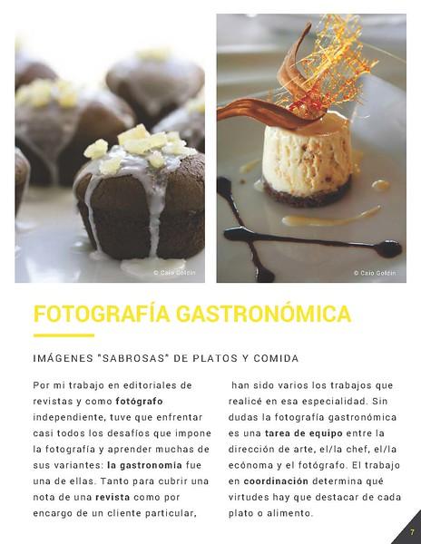 Imagen-catálogo-CORPORATIVO-Caio-Goldin-08.jpg