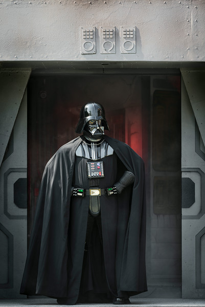 Enter Vader Darth Hollywood Studios Disney Star Wars.jpg