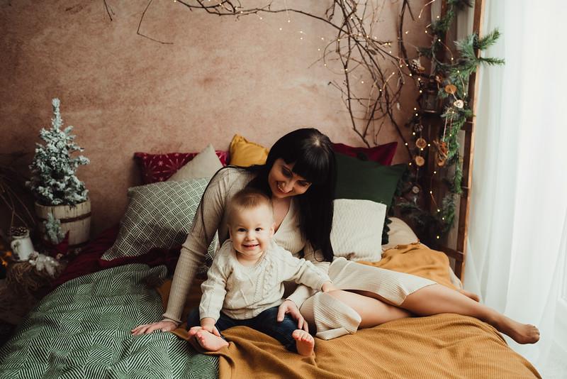 Alex Craciun 2019_Catalina Andrei Photography-04.jpg