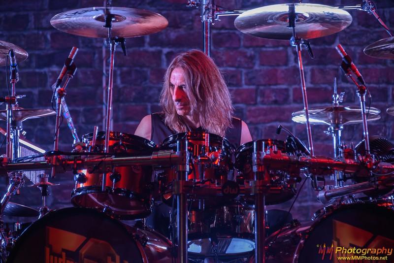 Judas Priest 068.jpg