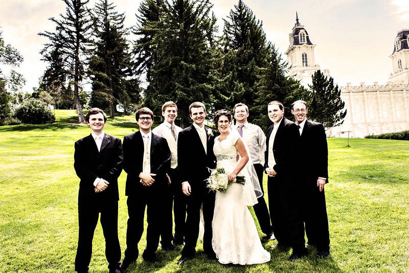 Josh_and_Rachel_Wedding_0739.jpg