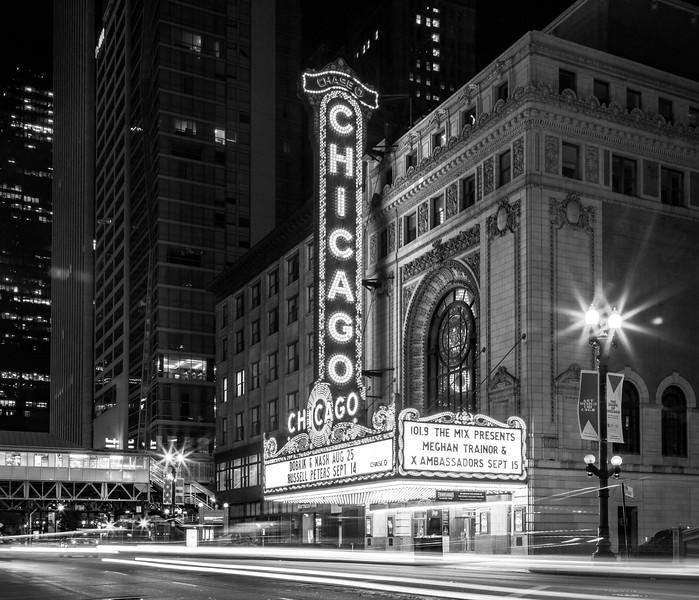 chicago-2825.jpg