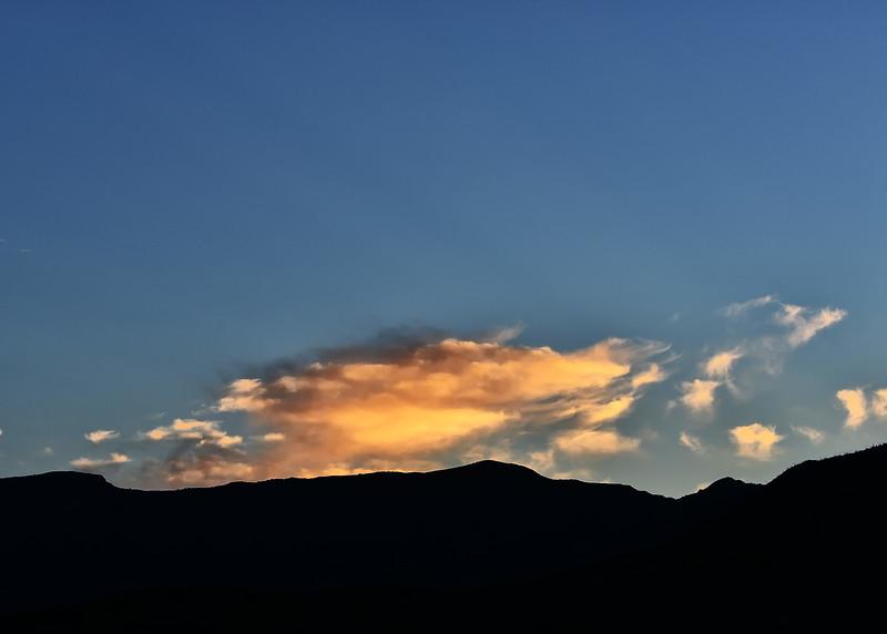 NEA_0188-7x5-Sunrise.jpg