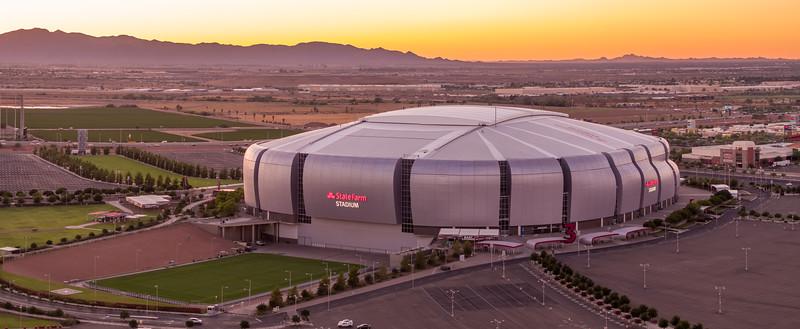 Cardinals Stadium Promo 2019_-1624-Pano.jpg
