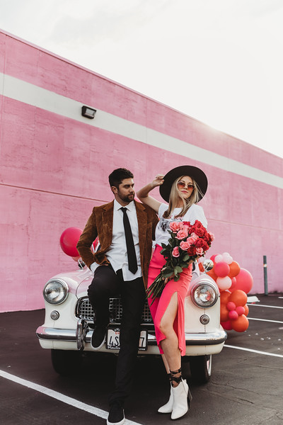 2X0A5382-Valentine's Day Bridgett Reid Photo Sequence # (1).jpg