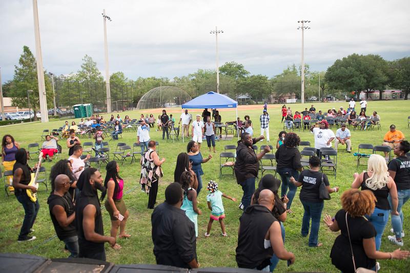 2017 Central Florida Juneteeth Festival  by 106FOTO-347.jpg