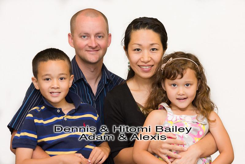 BaileyD-2-Edit-2.jpg