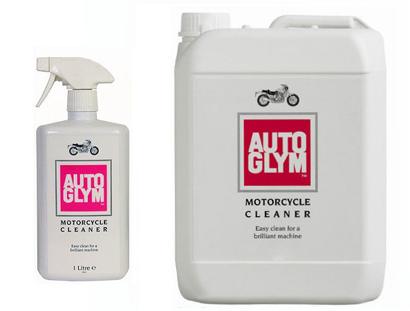 Autoglym-Motorcycle-Cleaner.jpg