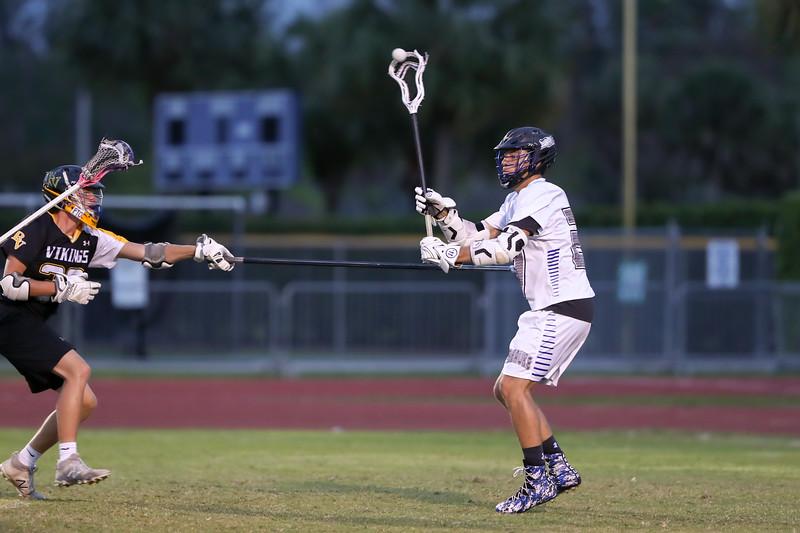 3.8.19 CSN Boys Varsity Lacrosse vs BVHS-48.jpg