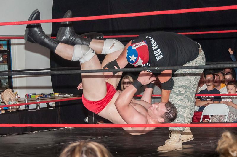 APW Wrestling 8-2013_ERF9179.jpg