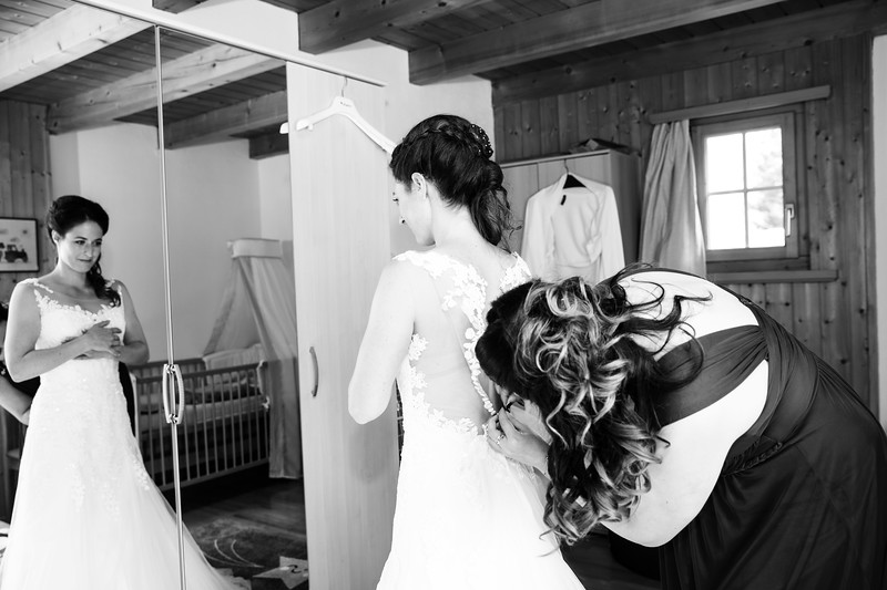 Hochzeit-Martina-und-Saemy-8136.jpg