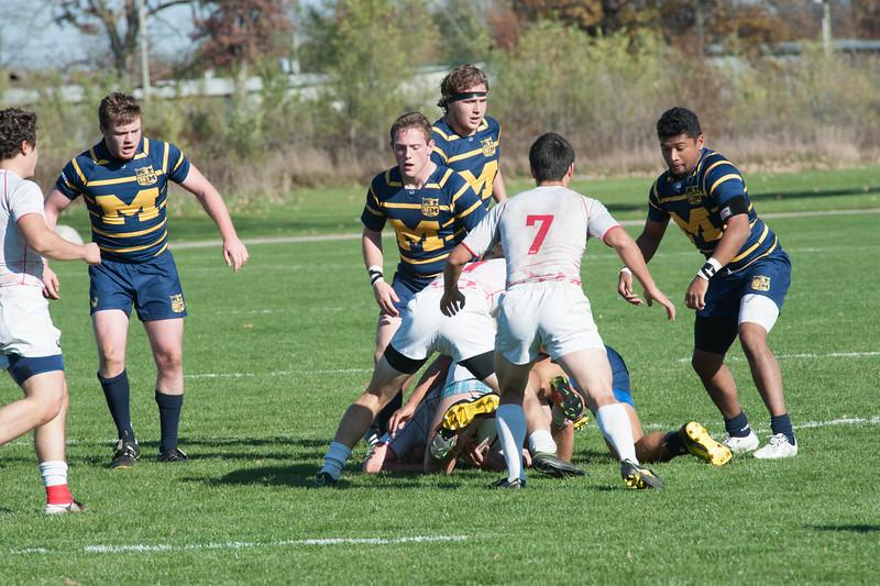 2016 Michigan Rugby vs. Wisconsin  095.jpg
