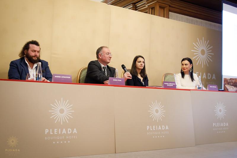 Pleiada_Lansare_Carte_Regala-0107.jpg