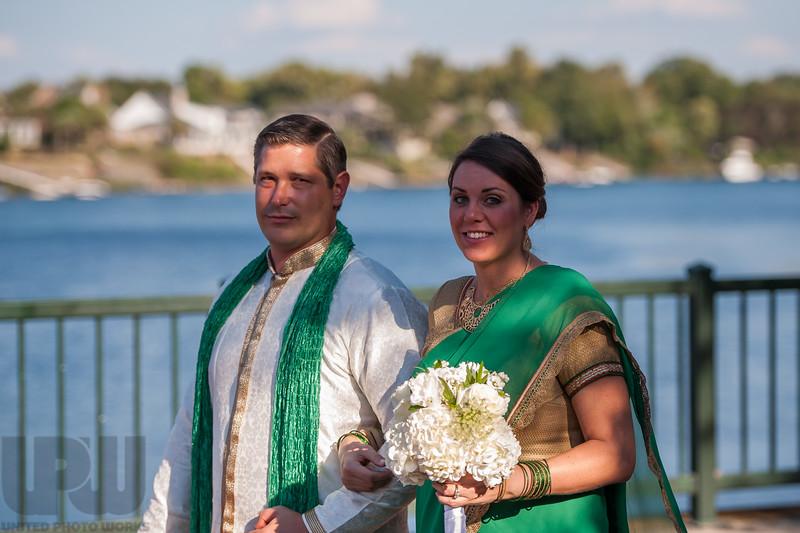 bap_hertzberg-wedding_20141011163709_DSC9480.jpg