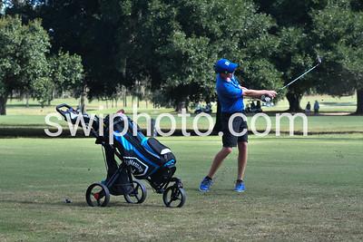 19-09-25 Golf
