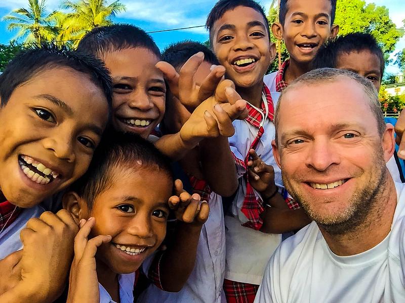 Timor Leste-211.jpg