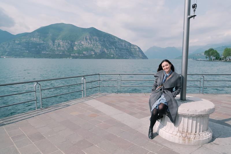 Viagem Itália 29-04-94.JPG