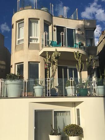 Venice, CA 2017