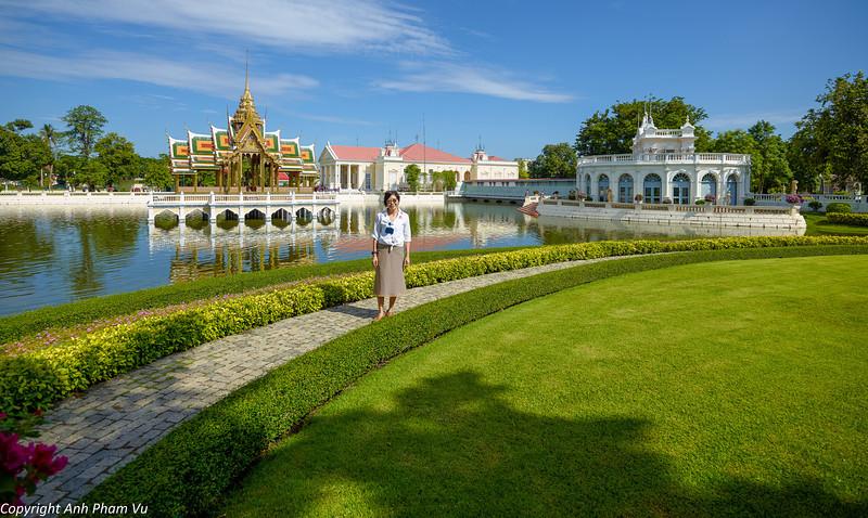 Uploaded - Ayutthaya August 2013 022.jpg